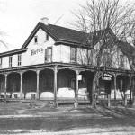Pleasantview Hotel