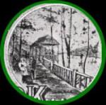 SANATOGA PARK