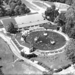 Sunnybrook Pool & Ballroom